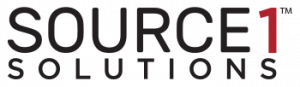 Source 1 Solutions Footer Logo