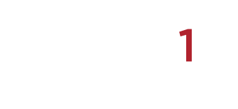 Source 1 Distribution